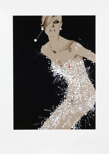 David Downton - 100 Years