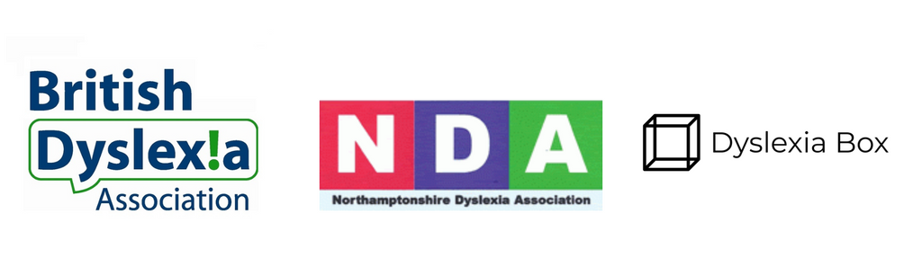 Dyslexia Box to Exhibit at NDA / BDA Parent Pop-Up Roadshow Event