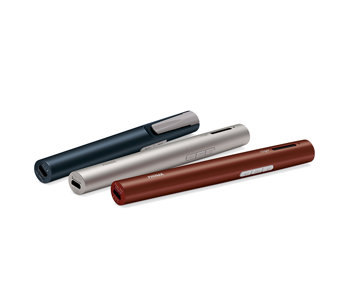 Phonak Roger Pen Transmitter