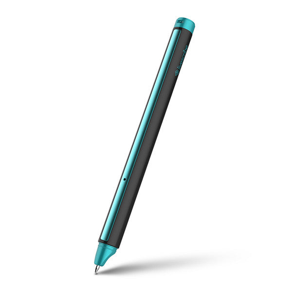 Livescribe Aegir Smartpen - Marlin Edition