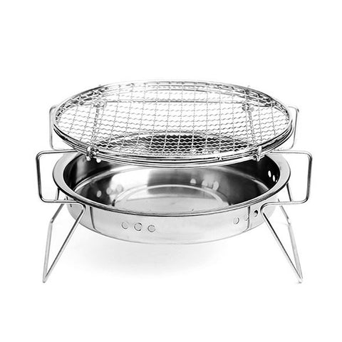 Camping Portable Grill