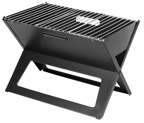Fire Sense Charcoal Grill