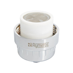 Rymerce Shower Filter - ShowerStream.co.uk