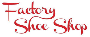 Factory Shoe Shop