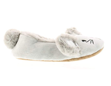 Chatterbox Stormi Grey