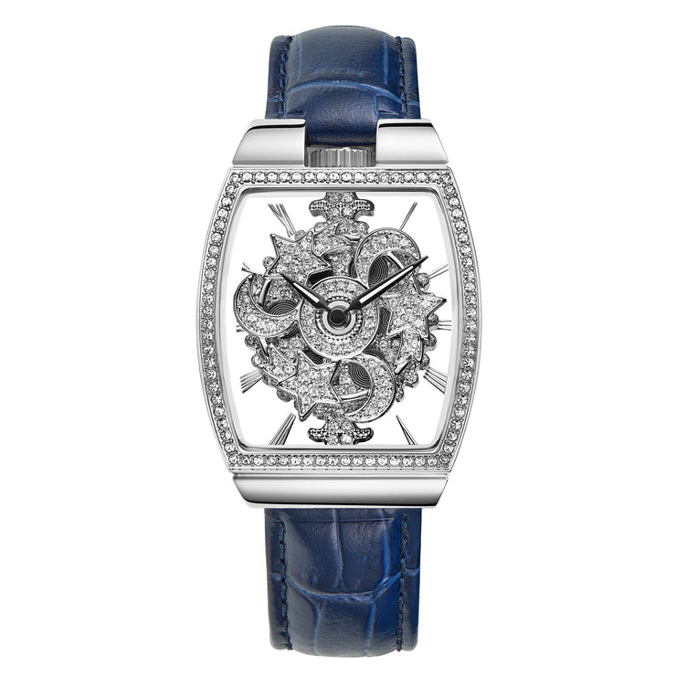 Davena most expensive women's watch