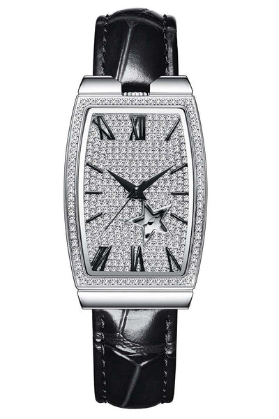 Davena Women's automatic Watch