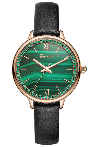 Davena Women's Watch
