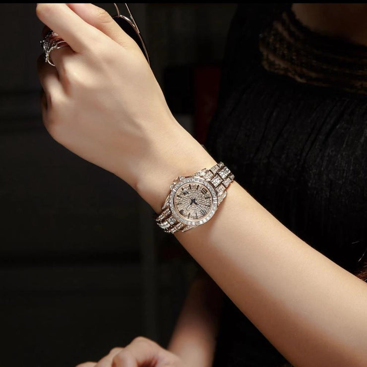 D60313 - Davena watches