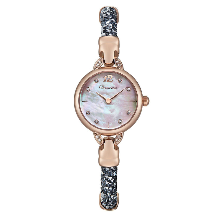D61539 - Cute/small size - Davena watches