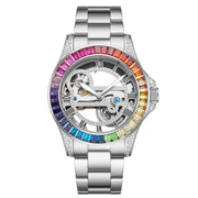 D61609 - Automatic/Unisex - Davena watches