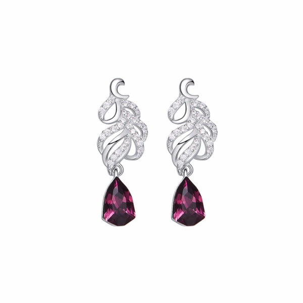 3a660efabb Fashion davena earrings,cheap earrings onlinee Page 2 - Davena watches