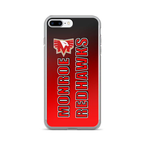 Monroe iPhone 7/7 Plus Case