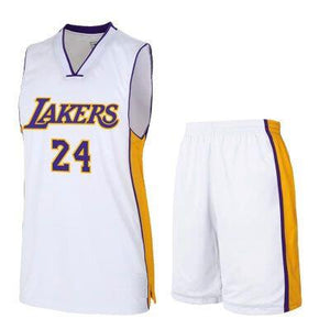 Kobe Bryant Classics Jersey (SuitsBuy 2+ and enjoy 10% discount)