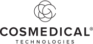 CosMedical Technologies