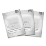 Advanced Retinol - CosMedical Technologies