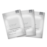 C-Stem® 30ML Tester - CosMedical Technologies