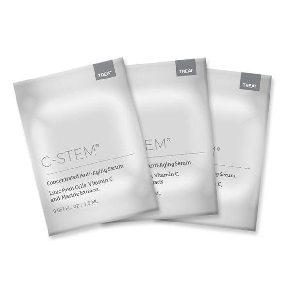 C-Stem® - CosMedical Technologies