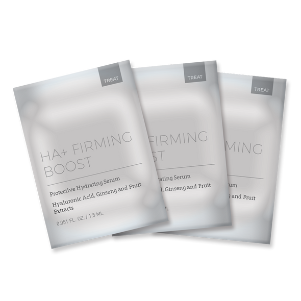 HA+ Firming Boost - CosMedical Technologies