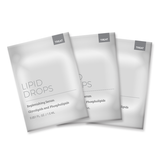 Lipid Drops - CosMedical Technologies