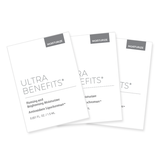 Ultra Benefits® - CosMedical Technologies