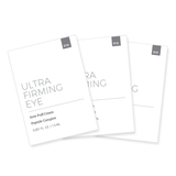 Ultra Firming Eye - CosMedical Technologies