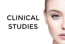 Clinical Studies