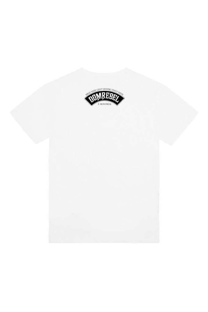 PARIS KID T-SHIRT