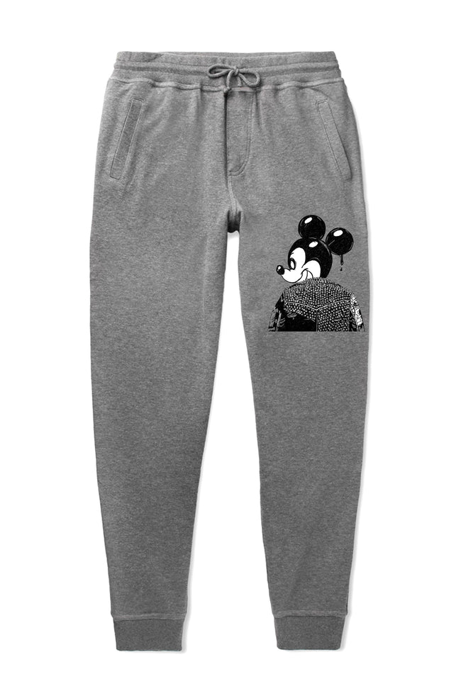 MICK JOGGING PANTS