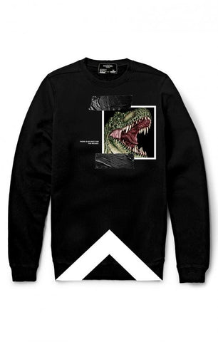 SKULLHANDS SWEATSHIRT
