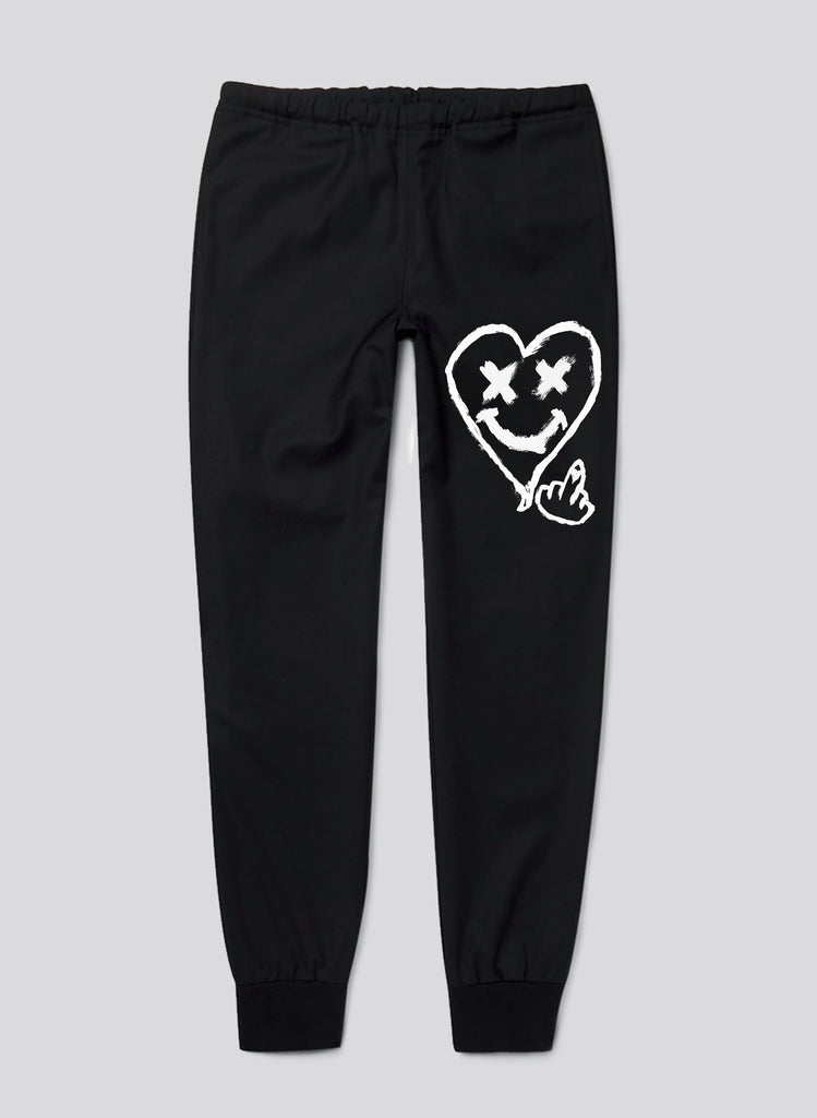 LOVERBOY JOGGING PANTS