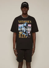 BIGGIE TRIBUTE T