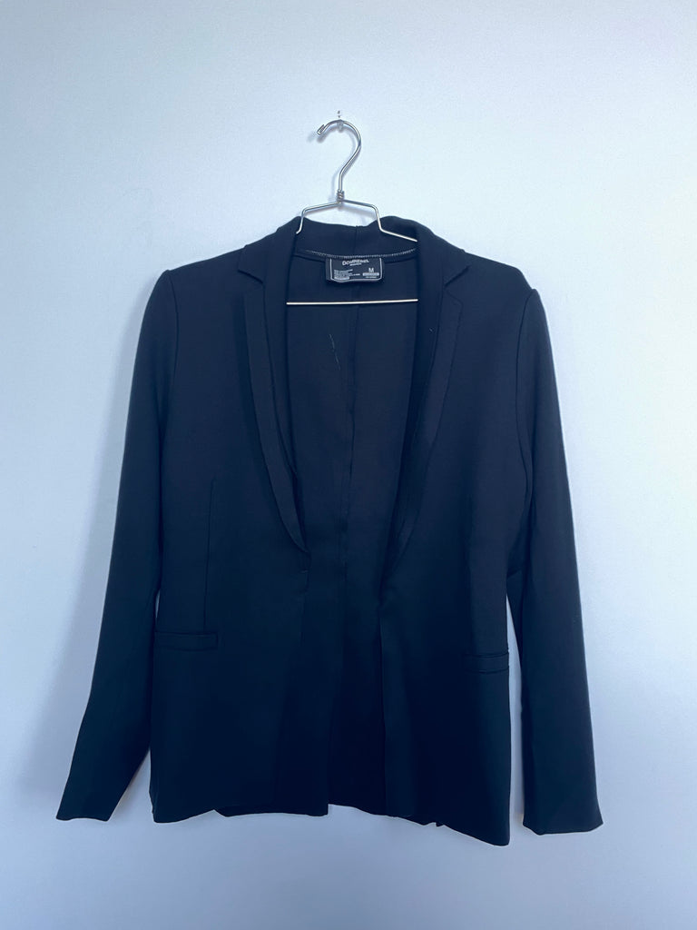 MICK CARDIGAN (MEDIUM)