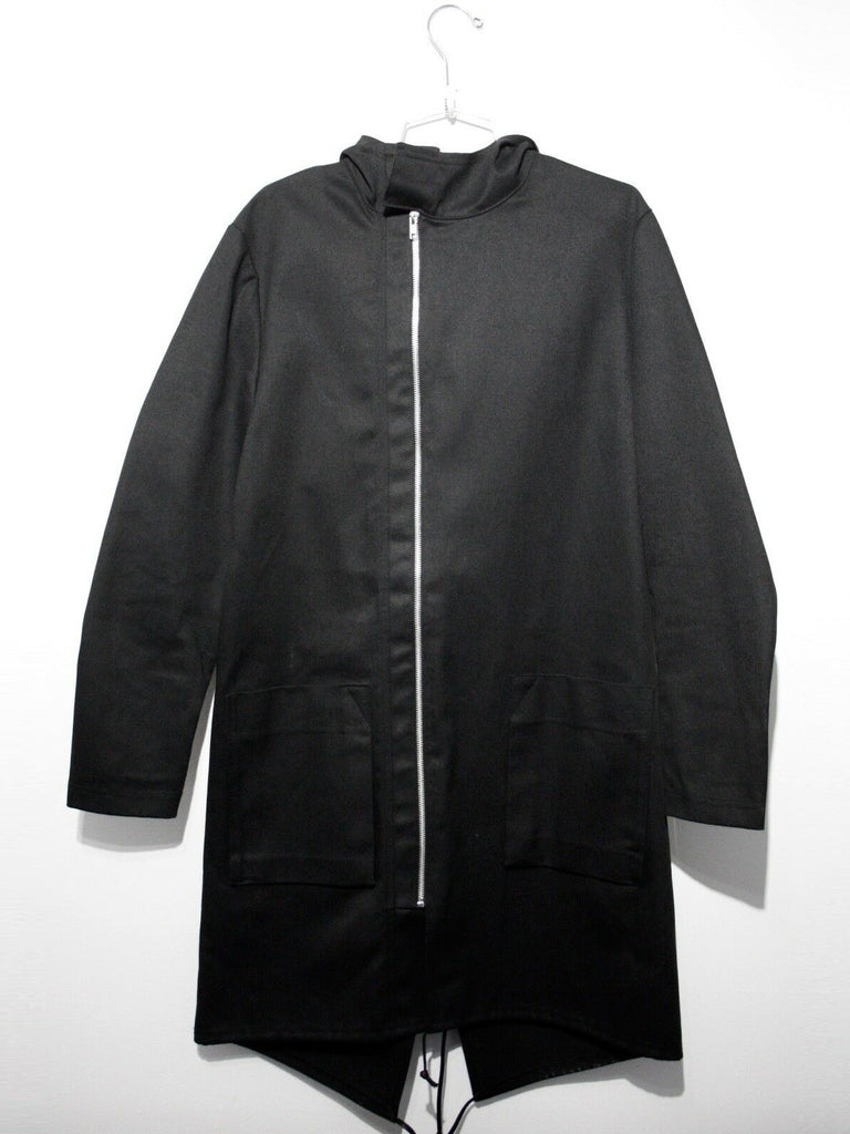 TOASTY PARKA (MEDIUM)