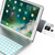 iPad & iPhone Lightning Audio & Data Hub