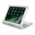 "Premium 360°swivel Smart Case For 9.7"" iPad (5,6,Air1,Air2,Pro)"