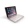 "Premium Smart Case For 7.9"" iPad mini"