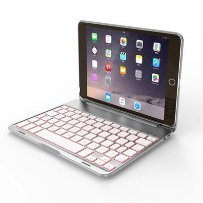 "Premium Smart Case For 7.9"" iPad mini (4,5)"
