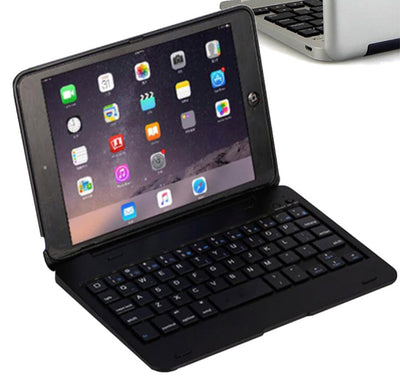 "Smart Case For 7.9"" iPad mini"