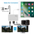 iPad\ iPhone Audio Video Hub