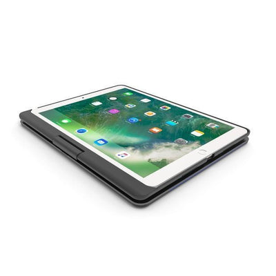 "360°swivel Smart Case For 9.7"" iPad (5,6,Air1,Air2,Pro)"
