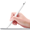 iPad & iPhone Smart Touch Pencil