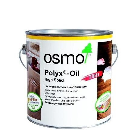 Osmo Polyx Oil Effect