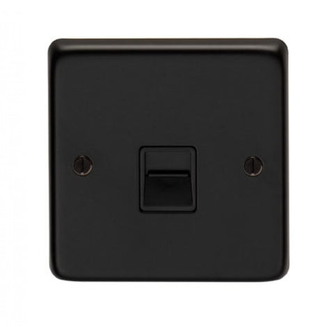 Telephone Socket  (z)