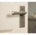 Regency Lever Latch Set  (z)