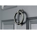 Regency Door Knocker  (z)