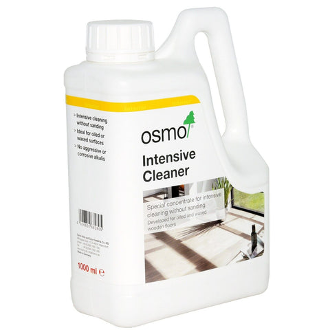 Osmo Intensive Cleaner 1L 8019