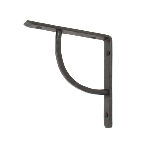 "6"" x 6"" Plain Shelf Bracket  (z)"