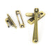 Newbury Fastener - Locking  (z)
