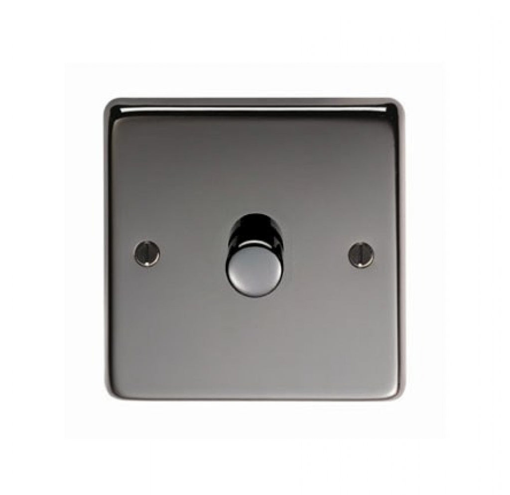 LED Dimmer Switches  (z)